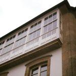 Galeria Dakar Paradela