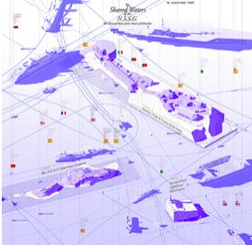 Proyecto arquitectura Paradela